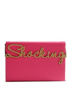 Charlotte Olympia Clutches Women - thecorner.com - The luxury online boutique devoted to creating distinctive style
