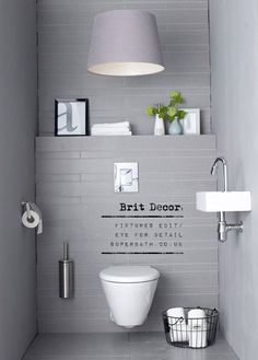 Some gorgeous kitchen and bathroom inspiration from Brit Decor and  superbath.co.uk/?utm_content=bufferdb784&utm_medium=social&utm_source=pinterest.com&utm_campaign=buffer