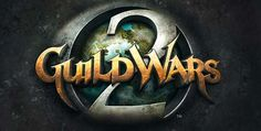 Guild Wars 2, is a online role playing game which is developed by ArenaNet and published by NCsoft. The game is been developed for the only platforms Microsoft Windows.