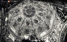 Fotos de Puebla, Puebla, México: Capilla de la Virgen del Rosario en el Templo de Santo Domingo