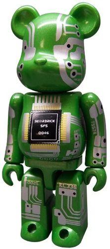 Sf_berbrick-medicom-berbrick-medicom_toy-trampt-73026m