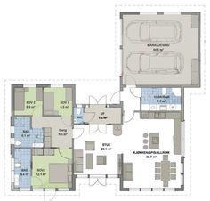 poseidon-ny Floor Plans, Diagram, How To Plan, Floor Plan Drawing, House Floor Plans