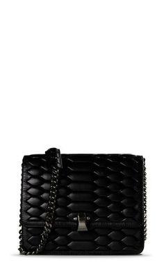 Hera bag Donna - Borse Donna su Roberto Cavalli Online Store