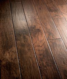 artisan solid hardwood flooring diamanti bologna florentine hickory