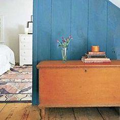 country interior design with orange | Terracotta Orange Colors and Matching Interior Design Color Schemes