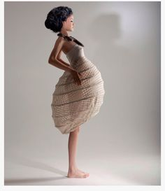 From Xuan to Blindness by Rui Xu exhibition at Royal College of Art Contemporary Dresses, Royal College Of Art, Chinese Style, Couture Fashion, Runway, Formal Dresses, Student Work, Fashion Design, Vintage