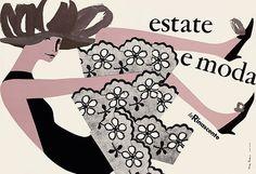 Eye Magazine | Feature | A breath of fresh air