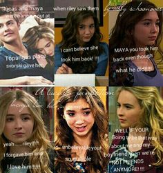 girl meets world elliot fanfiction Juliet's world hello, my fellow readers it is i, the great james stryker bringing you another great chapter of juliet's world and guess what today is riley said as lucas starts clutching his chest this is juliet's first dance with elliot and her friends oh, boy lucas clutches his chest with both of his arms.