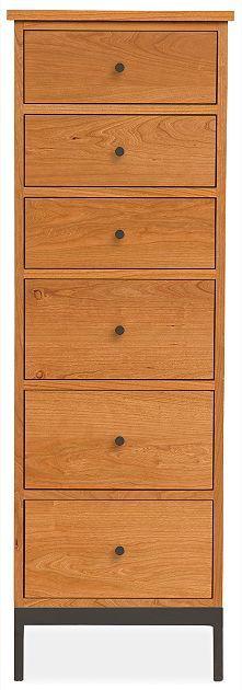Best Ultimate Tall Dresser Pbteen 26 Wide X 15 5 Deep X 56 400 x 300