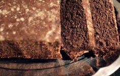 Unsuz Ve Yağsız Kek Nasıl Yapılır?   Renkli Sen Healthy Gluten Free Recipes, Low Carb Recipes, Diet Recipes, Cake Recipes, Cooking Recipes, Pasta Recipes, Diabetic Deserts, Healthy Desserts, Healthy Food