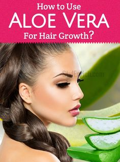 Aloe vera is a miraculous home remedy for hair problems. You can control hair fall, untimely greying of hair and dandruff in hair using Aloe vera. Let see how to use Aloe vera for Hair Treatment by preparing hair mask at home. Aloe Vera Hair Growth, Aloe Vera Hair Mask, Aloe For Hair, Hair Fall Remedy, Home Remedies For Hair, Hair Remedies, Natural Remedies, Natural Hair Loss Treatment, Hair Treatment Mask