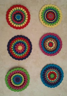 Crochet, Projects, Kitchen Playsets, Vestidos, Bags, Chrochet, Log Projects, Crocheting, Ganchillo
