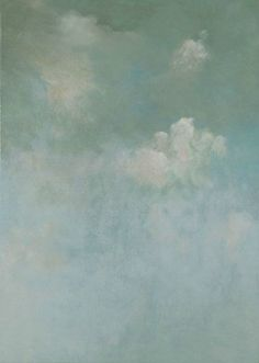 bruno carbonnet art | Bruno Carbonnet, Ciel (2003) | Galerie d'Art: Peinture, Pastel et Cr ...