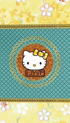 http://dazzlemydroid.blogspot.ca/2014/08/summer-love-wallpaper-collection.html?m=1