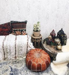 13 Best Ethiopian Decor Ideas Images Moroccan Decor Moroccan