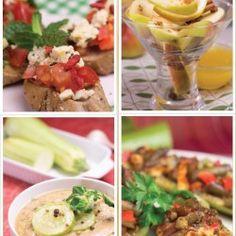 #meniu #vegetarian la doar 1000 de #Calorii. Pasta Salad, Potato Salad, Potatoes, Ethnic Recipes, Blog, Dukan Diet, Crab Pasta Salad, Potato, Macaroni Salad