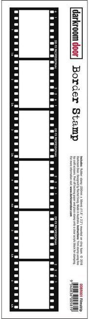 Lefranc /& Bourgeois 522001 stabile Skizzen und Zeichenmappe in gr/ün//schwarz