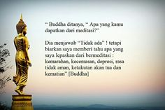 Wisdom Quotes, Buddhism, Religion, Teaching, Education, Sayings, Life, Lyrics, Onderwijs