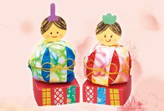 Crafts For Kids, Arts And Crafts, Girl Day, Origami, Japanese, Spring, Party, Crafts For Children, Kids Arts And Crafts
