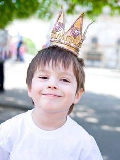Infantolatria: as consequências de deixar a criança ser o centro da família - Filhos - iG