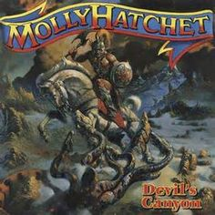 flirting with disaster molly hatchet video youtube movie 2016 torrent