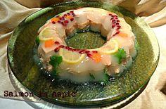 salmon+in+aspic.jpg (969×640)