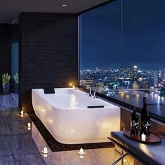 Bathroom Ideas Master Home Decor is no question important for your home. Whether you pick the Luxury Bathroom Ideas or Luxury Bathroom Master Baths Paint Colors, you will create the best Interior Design Ideas Bathroom for your own life.