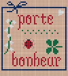 Grilles gratuites - ** Porte clefs… - * Château de la… - * Que du bonheur ! * - ** COCCINELLE… - ** Plage… - Le blog de PIATINE