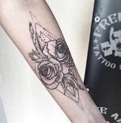 #tattoobyferrous #ferrous #tattoo #tattrx #tattooed #tattooart #tattooing #tattooink #tattoogirl #tattoowork #tattoo_work #tattooartist #tattoodesign #tattooedgirl #tattoooftheday #tattoos_alday #dotwork #linework #graphic #black #blackinks #blackwork #blacktattoo #blackworkers #blacktattooart #тату #татукиев #татумастер #татумастеркиев