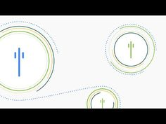 Project Fi: A new way to say hello - YouTube