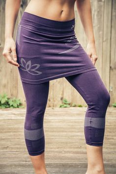 132eea80de 144 Best Beautiful yoga clothes images | Workout outfits, Fitness ...