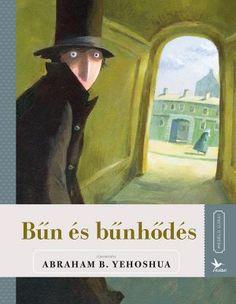 Könyv borító
