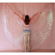 Ailes isis - Mélanie Baladi - École/Boutique de danse orientale Boutique, Belly Dance, Boutiques