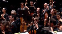 Maurice Ravel: Boléro – London Symphony Orchestra, Valery Gergiev (HD 1080p)