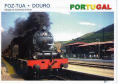 063 - train