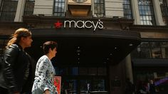 IBM Watson will tell you how to get around your local Macy's Image: getty images/Spencer Platt  By Emma Hinchliffe2016-07-20 14:48:52 UTC  At Macys youll soon be able to avoid total human interaction whether youre shopping online or in the store.  The retailer is piloting a web tool powered by IBM Watson the computing system of Jeopardy! fame and Satisfi an intelligent engagement platform.  This will be the first time Watson has been used in a retail setting. The computing system which…