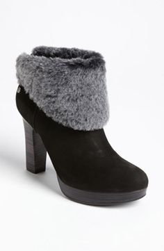 Cozy Commute - these might be a necessity