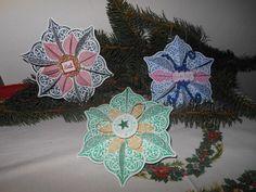Sterne Rugs, Home Decor, Bricolage, Stars, Handmade, Farmhouse Rugs, Decoration Home, Room Decor, Home Interior Design