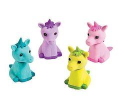 Gotta love a LuLaRoe Unicorn! - It's me, debcb!