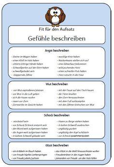 Vorschule Deutsch – Rebel Without Applause Writing A Book, Writing Tips, Kindergarten Portfolio, Classroom Management Plan, German Grammar, German Language Learning, Learn German, Creative Writing, Elementary Schools