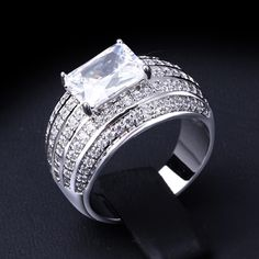 Ring JSS-860 USD22.39 Click photo for discount and shipping guide
