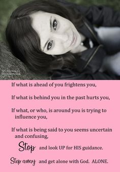 """#faith #life #love #quotes #positive #happiness #lovelife #inspirational #womenoffaith #stress #motivational #healthy #empowering #meditate  For more inspirational thoughts & posts CLICK the pic and go to our """"thoughts"""" and """"blog"""" page."""