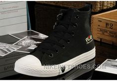http://www.nikeriftshoes.com/black-high-tops-converse-all-star-light-comme-des-garcons-play-canvas-shoes-authentic-x4pfs.html BLACK HIGH TOPS CONVERSE ALL STAR LIGHT COMME DES GARCONS PLAY CANVAS SHOES SUPER DEALS WEEND Only $69.00 , Free Shipping!