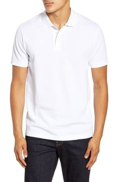 Looking for French Connection Slim Fit Popcorn Jersey Polo ? Check out our picks for the French Connection Slim Fit Popcorn Jersey Polo from the popular stores - all in one. Polo Fashion, Mens Fashion, Indian Tunic Tops, Corduroy Sport Coat, Mens Clothing Styles, French Connection, Sports Shirts, Popcorn, Polo Online