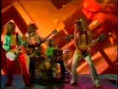 80s Music, Good Music, Best Rock Music, Old Records, Soundtrack, 1970s, Musicians, Ted, Bands