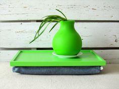 Lap Desk  Pillow tray  Custom Order by EJbutik on Etsy, $46.00
