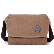 hot sell 2016 men messenger bags high quality men's travel bag male shoulder bag classical design men's canvas bags wholesale     Tag a friend who would love this!     FREE Shipping Worldwide     Buy one here---> http://fatekey.com/hot-sell-2016-men-messenger-bags-high-quality-mens-travel-bag-male-shoulder-bag-classical-design-mens-canvas-bags-wholesale/    #handbags #bags #wallet #designerbag #clutches #tote #bag
