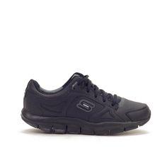 Skechers Shape Ups XT Biopace 50879, Men's SandalsOutdoor