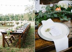classic-southern-wedding-13