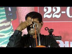 King or King Maker - Naam Tamilar Seeman Ultimate Attack On Vijayakanth ...
